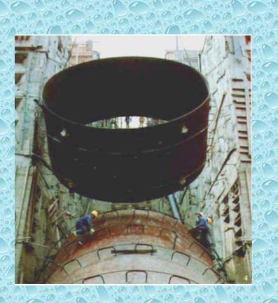水电站压力管道解读ppt版(共113页)_1