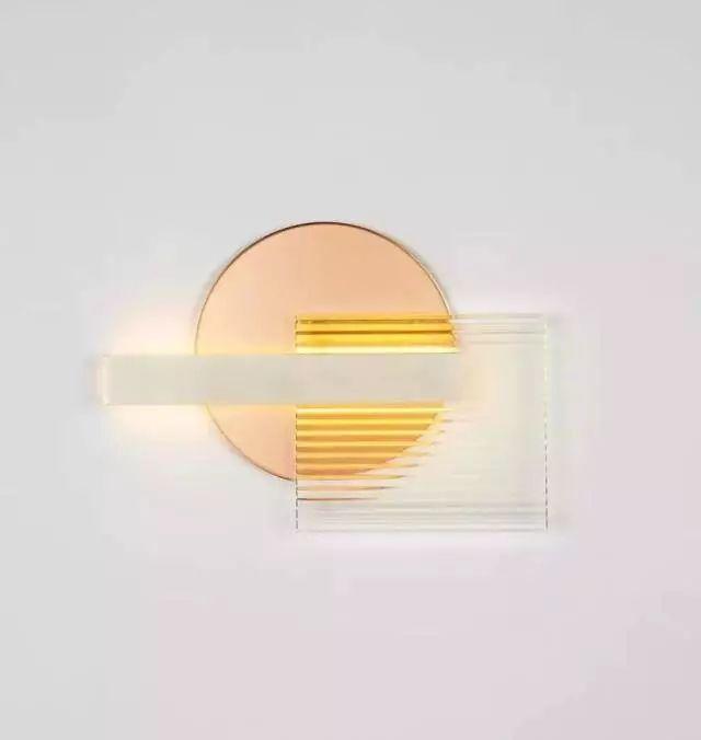 你家的灯已经OUT了!看看这八款高颜值又实用的灯具_32