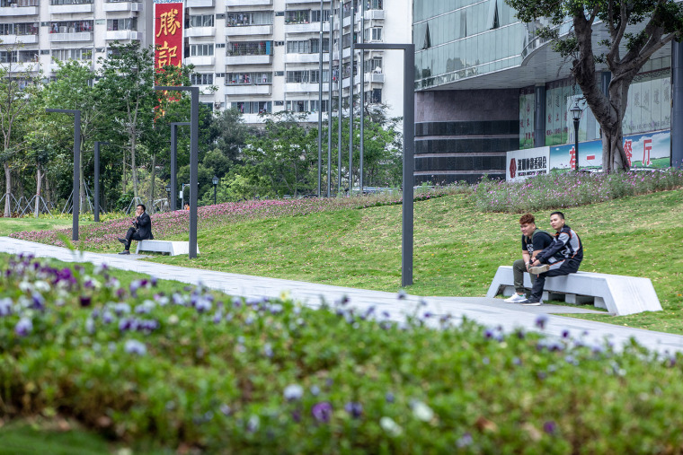 005-luohu-san-heng-si-zong-streetscape-upgrading-china-by-sed-landscape-architect