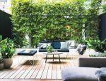 5个国内超美庭院设计案例,值得借鉴。