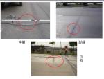 公路工程测试技术之四路基路面压实度检测