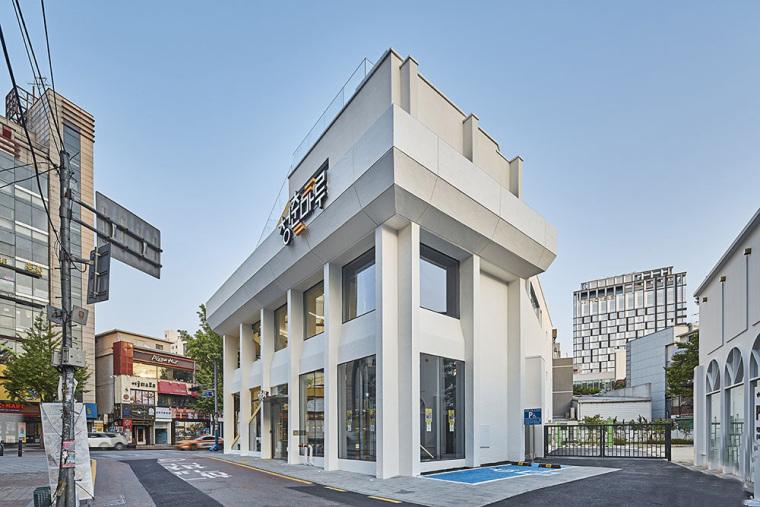 韩国KBKookmin银行