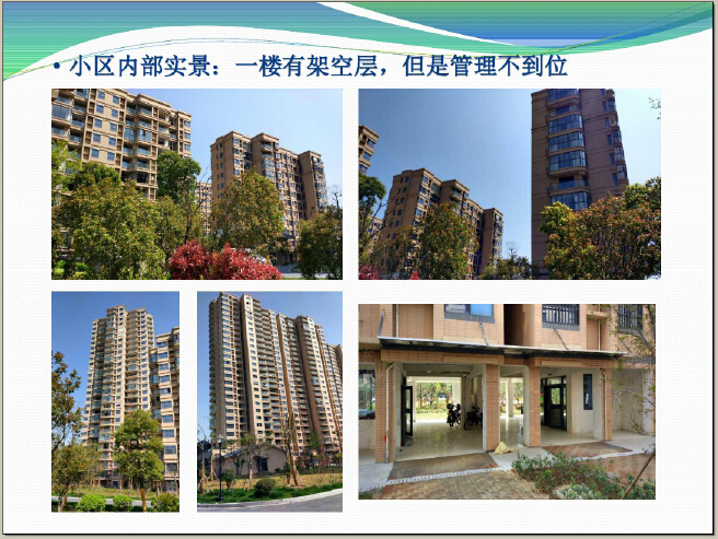 [镇江]房地产项目市场调研报告(图文并茂)_6