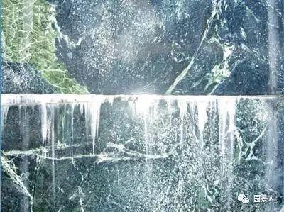 [干货]潮湿天气下的石材返碱怎么办!