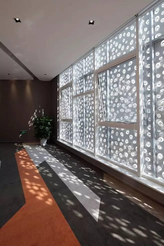 室内设计中的采光与照明设计原理..._17