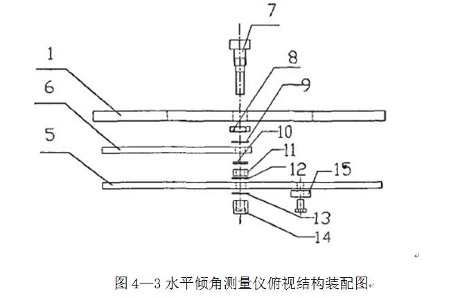 基坑土层锚杆支护施工及管理