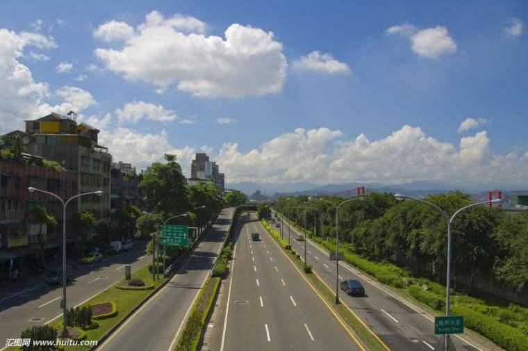 [海南省]某东方市排水工程施工组织设计