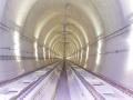 [郑州]客运专线隧道施工关键工艺和技术总结