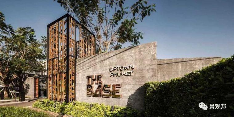 泰国24个经典住宅设计,你喜欢哪一个?_40