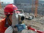 深基坑监测有哪些项目和方法