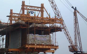 挂篮、钢便桥专项方案审查技术要点(PPT,65页)-千斤顶反压