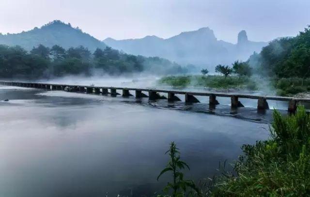 中国·古桥_26