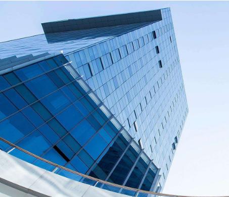 医疗建筑电气设计标准