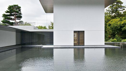 通廊式筏板基础高层住宅给排水施工组织设计