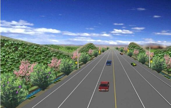 公路预制装配式通涵施工方案