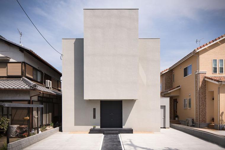 日本场景之家-1