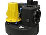 污水提升泵的质量要求