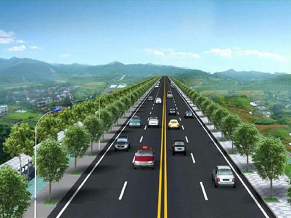道路工程毕业设计标准计算书膨胀土地区公路路基路面综合设计