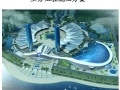 武汉新城国际博览中心展馆工程土方工程施工方案