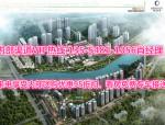 惠州 天安珑城是由天安中国集团资建设