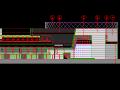 世博会美国馆施工图