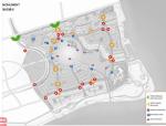 [上海]森林半岛规划设计汇总——【RTKL&SWA】