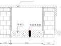 员工住宅楼工程施工组织设计方案(共86页)