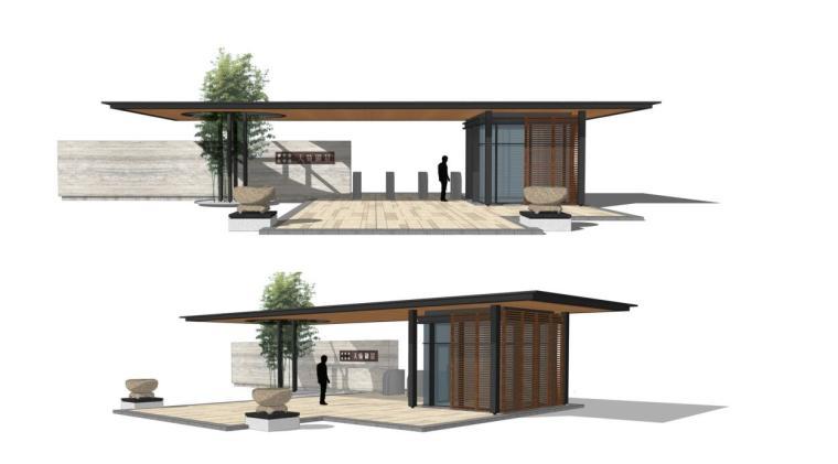 土人景观-启迪灵感-城市公园经典设计案例图_9