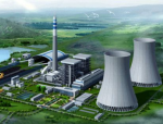 【全国】发电机组EPC设计施工总承包招标文件(共297页)
