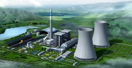 [全国]发电机组EPC设计施工总承包招标文件(共297页)