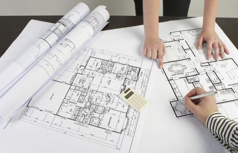 超全的建筑识图(结构设计+钢筋混凝土+砌体结构+建筑基础)_1