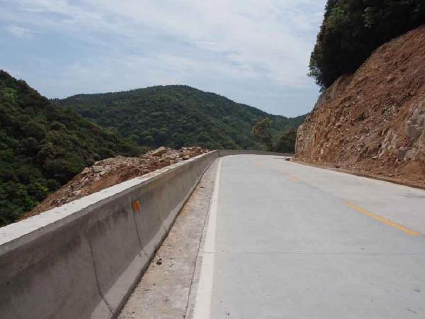 一建《公路工程》考点、易错点