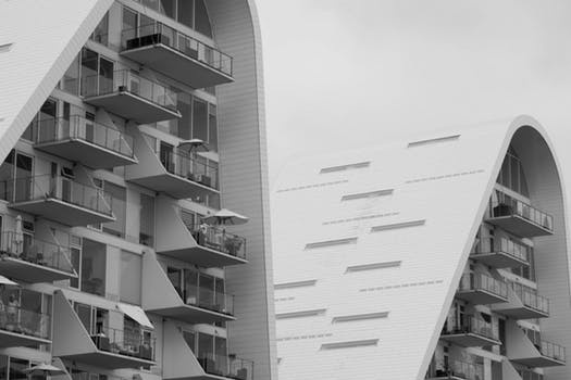 [毕业设计]某三层钢结构厂房设计(计算书+建筑结构图)
