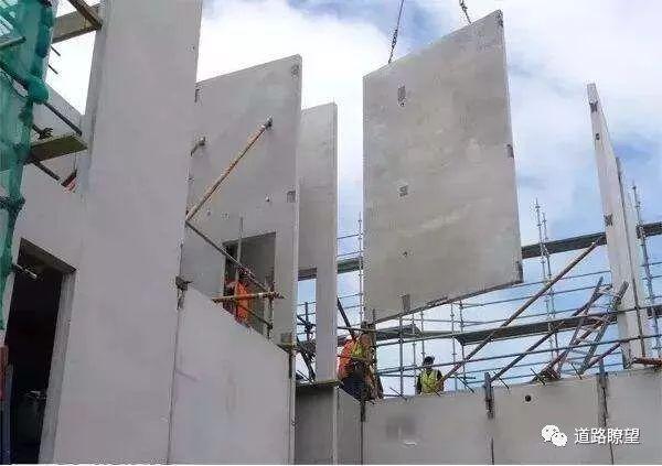 国内装配式建筑发展迅猛,企业应该如何应对?