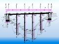 非金属材料预应力筋张拉施工工法(共50页)
