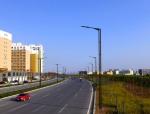 [陕西]榆林大道标段冬季施工方案
