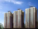 [广西]住宅工程质量逐套验收表(表格齐全)