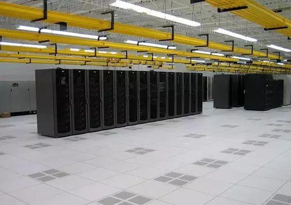 光纤线槽基础知识及其施工规范要求