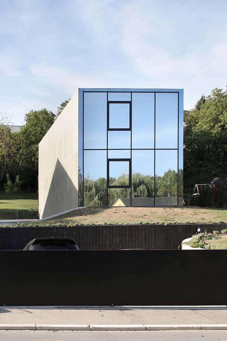 卢森堡Hercule住宅-002-hercule-house-by-2001