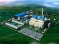 华润渤海(2×350MW)机组电气安装施工方案[46页]