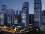 大型城市综合体工程项目创优策划汇报终版