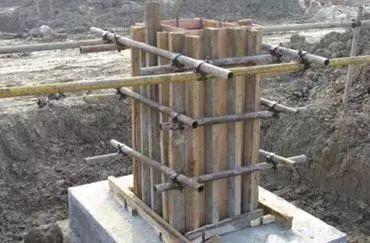 柱下独立基础施工详细解读!_3