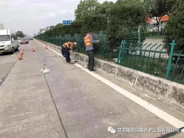 如何做好道路工程的实验检测工作