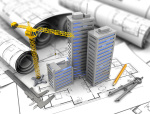 2017年在施工的出自著名设计师的高端别墅装修图-施工图包括设计