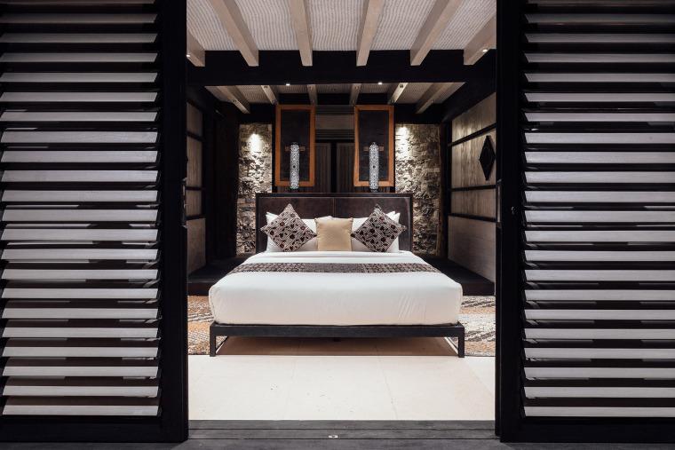 巴厘岛SuargaPadangPadang度假酒店-1 (4)