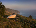 【国外膜构】加利福尼亚豪华露营点帐篷膜结构