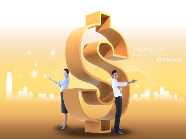 工程预算员的日常,如何安排才合理?