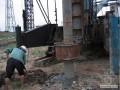 锤击预应力混凝土管桩专项施工方案