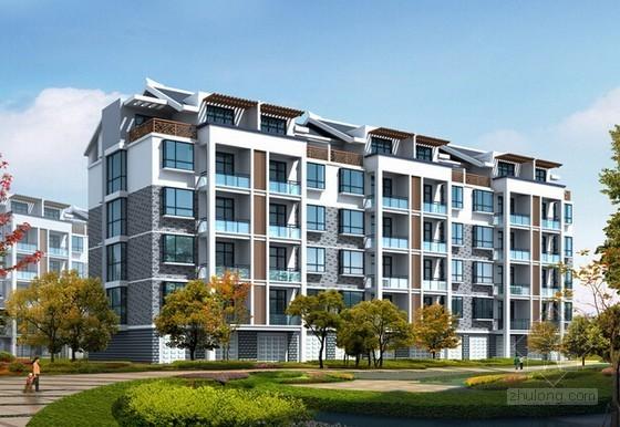 住宅楼室外空调百叶窗制作及安装合同