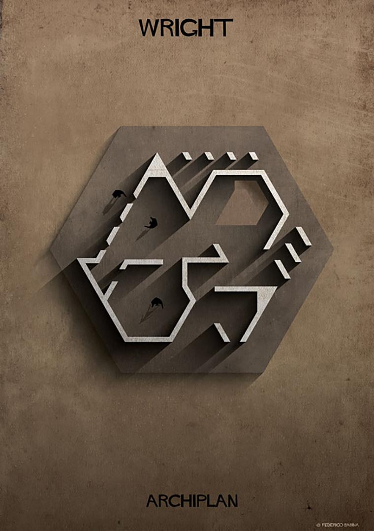 犹如迷宫的建筑平面图-124112fl1ohzitrbl3loo7.jpg